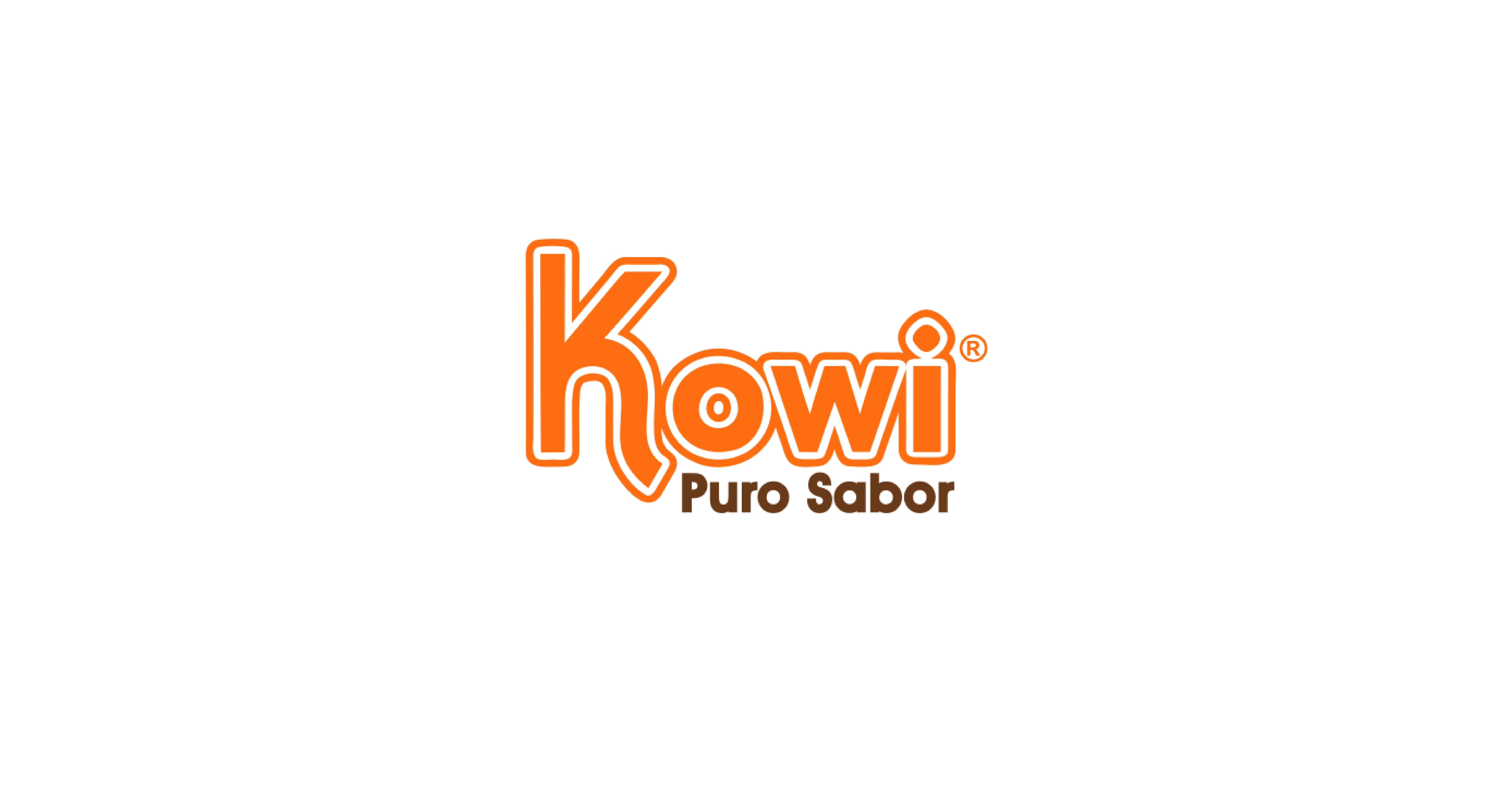 Kowi Group increases share of Topigs Norsvin genetics